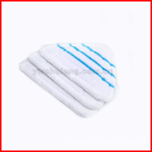 Free Shipping Microfiber H2O Steam Mop Pads in Mop Cleaning Cloths material: microfiber