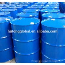 99,9% Vinylacetatmonomer (Ethylenvinylacetat)