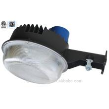 5 лет гарантированности 125 лм/Вт 50 из светодиодов зари до зари датчик наружного освещения наводнение лампочки