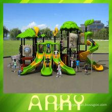 High Quality Joyful Children Playground