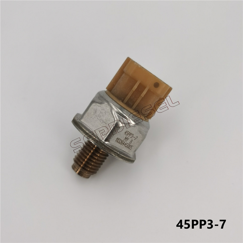 45pp3 7 1 With Number