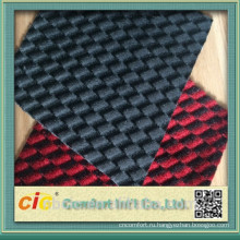 Power Loom Jacquard Car Seat Fabrics