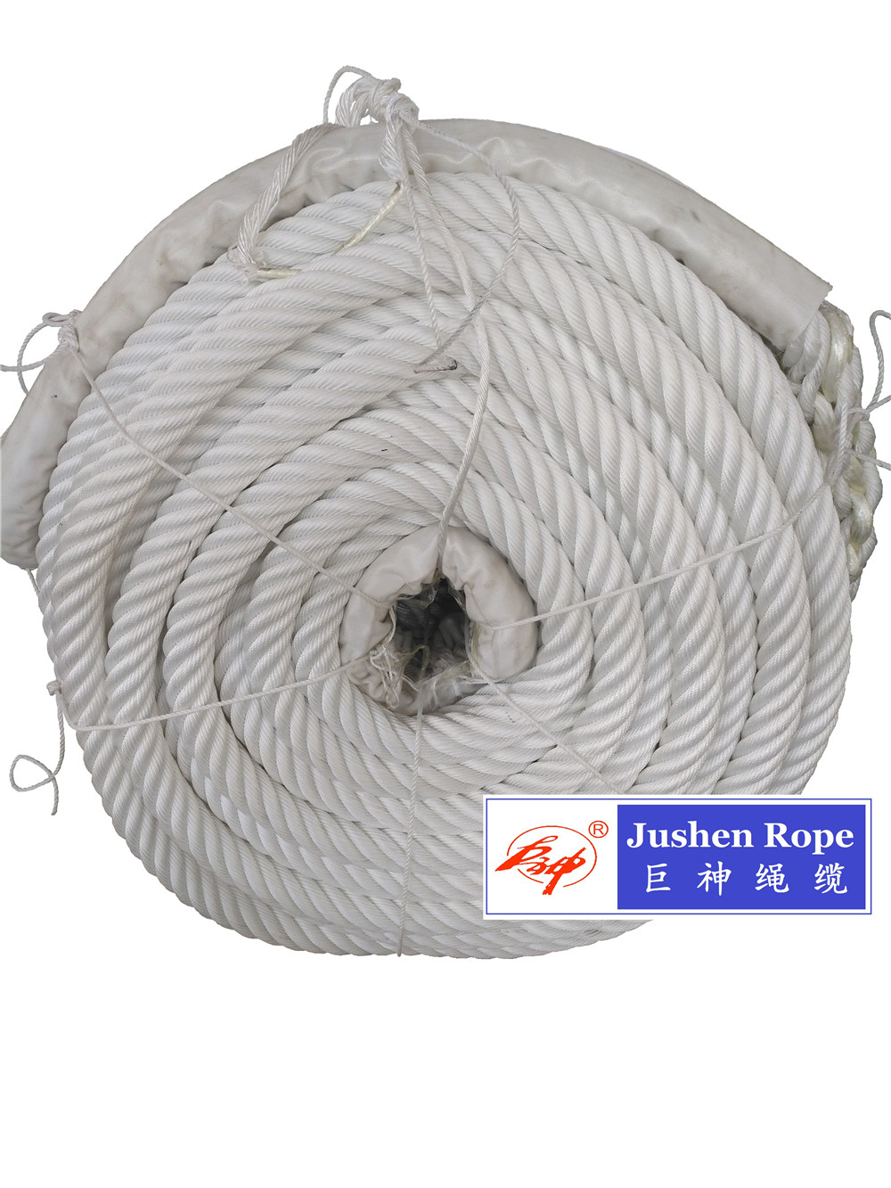 6-strand ATLAS Rope