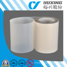 Transparent Pet Film for Touch Switch (6027A)