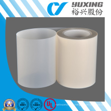 Rolo de filme plástico com UL (6023D)