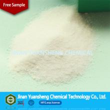 Aditivo Químico Agente Quelante Ácido Glucónico Sal de Sodio Precio