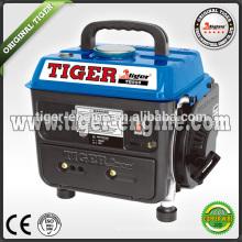Mini gerador de gasolina (TG950)