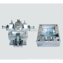 customization plastic cleaner mould