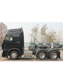 A7 SINOTRUK 6x4 road tractor truck