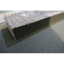 50mm Thick Aluminum Honeycomb Core