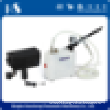 HSNEG airbrush makeup machine HS08AC-SKC