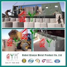 Hesco Bastion/ Hesco Defense Wall