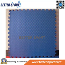 Tapis EVA de Taekwondo, Ensemble EVA Interlocking, Tapis Tatami