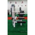 XF10 Xinrui фитнес оборудование завода сидит Crul нога машина