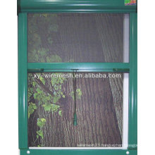 High quality window screen replacements(factory)