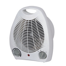 Fan Heater (WLS-903)