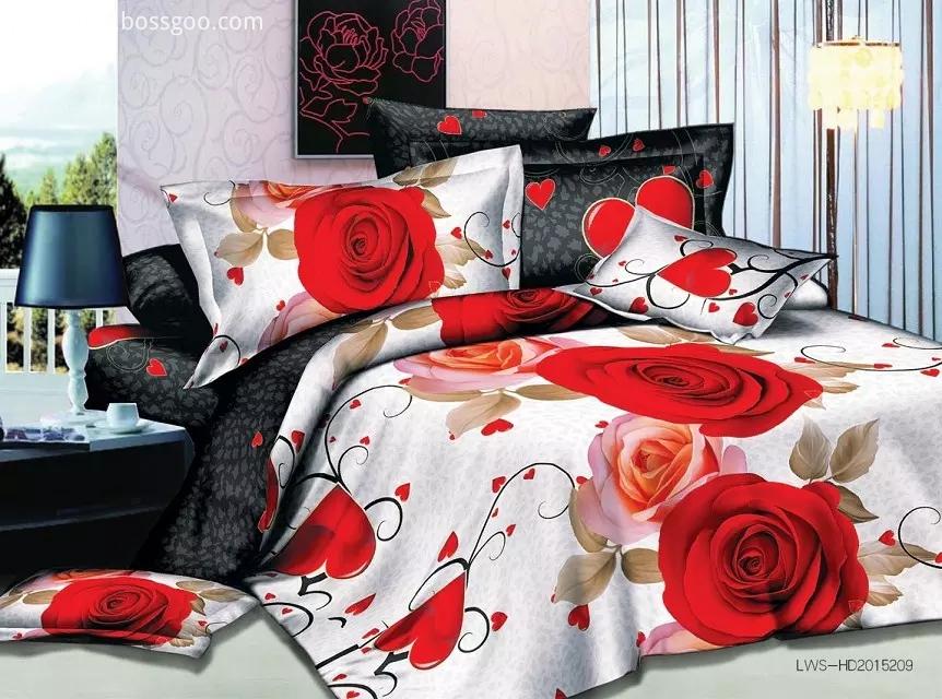 Printed Fabrics Online