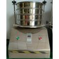 Electronic Lab test equipment vibrating sieve shaker