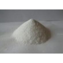 Sodium Borate - Na2[B4o5 (OH) 4]. 8H2O for Industry (1303-96-4)
