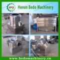 BEDO máquina de batatas fritas / linha de produção / fazendo equipamentos