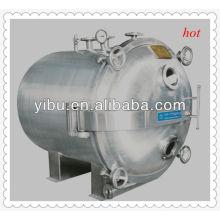 medicine YZG Series Column & Rectangular Vacuum dryer