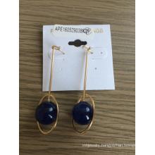 Wholesale Fashion Filigree Earrings with Multiple Elegant Designs