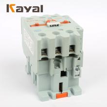 Kostenlose Probe 230 V AC Schütz elektrische lange Lebensdauer Motor Magnetschütz lc1-d Arten von elektrischen Schützen