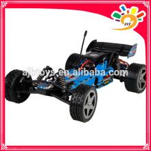 Wltoys L202 Langlauf-Hochgeschwindigkeits-Elektroauto