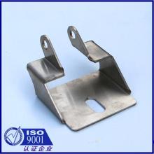 Штамповка из нержавеющей стали Штамповка из нержавеющей стали (ATC-483)