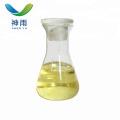 Matérias primas detergentes Cocamidopropyl betaine