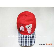 Sombrero de varios colores baratos snapback