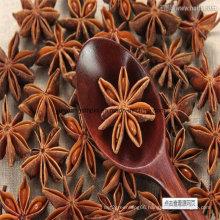 Chinese Star Anise, Illicium Verum