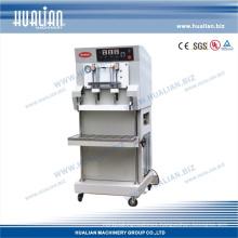 Hualian 2015 Vacuum Machine Sale (DZQ-1000/L)