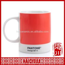 HCC super quality wholesale mug direct from china