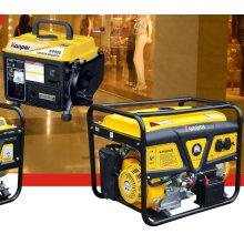Kp Series Gasoline Generator 0.5kw-10kw