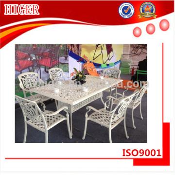 Alta qualidade moda mobiliário de casa