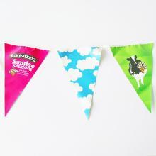 bandeirinhas de galhardete bebê pequeno bandeiras e bandeirolas
