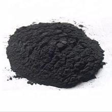 graphite scrap graphite powder from factory