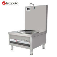 Easy Cook Induction Cooker