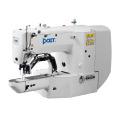 DT1900ASS Industrial Bar Tacking Machinery Electronic Bartack Máquina de coser en venta