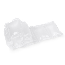 Environmentally Safety Protection Multifunctional Air Pillow Bag Air Pillow Film Packing