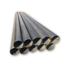 Q235 Carbon Steel Seamless Pipe