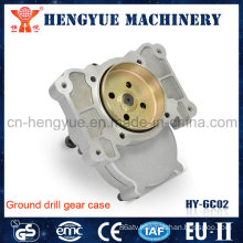 Popular Gear Case for Post Hole Digger