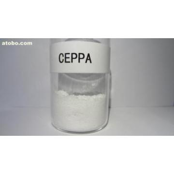 2-carboxietil (fenil) phosphinicacid CEPPA 14657-64-8