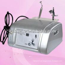 Portátil pele cuidados beleza máquina de oxigênio injeção facial máquina