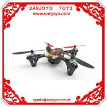nouveaux jouets d'enfants pour 2014 2.4G 4ch 6 axes rc quadcopter caméra! mini-drone caméra rc quadcopter