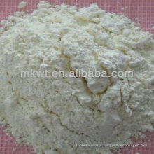 Chemical Powder L-Homophenylalanine Chemicals Used In Medicines