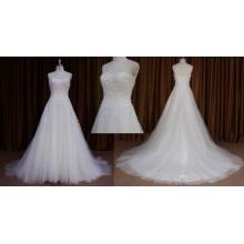 Сексуальная свадебное платье Quinceanera платья
