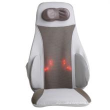 Comfortable Home Use Neck & Back Massage Cushion Rt2130