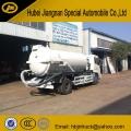 Nuevo camión bomba de aguas residuales para la venta